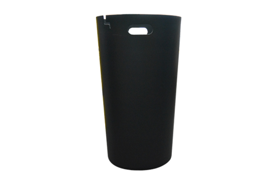 24 Gallon HDPE Trash Can Liner