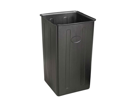 32 Gallon Square Trash Can Liner