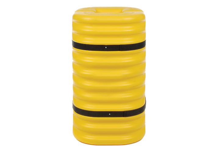 "24""x24""x42"" Column Protector"