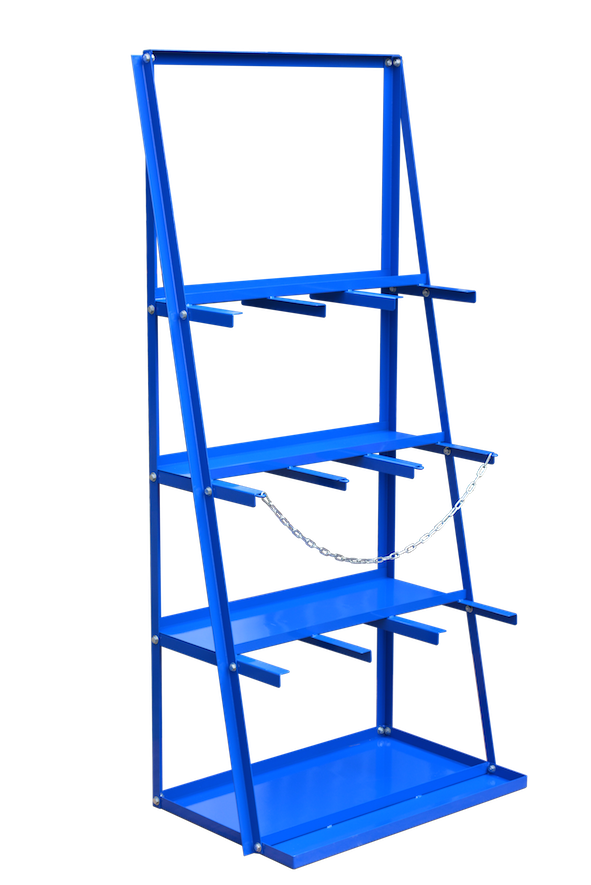 Vertical Rack