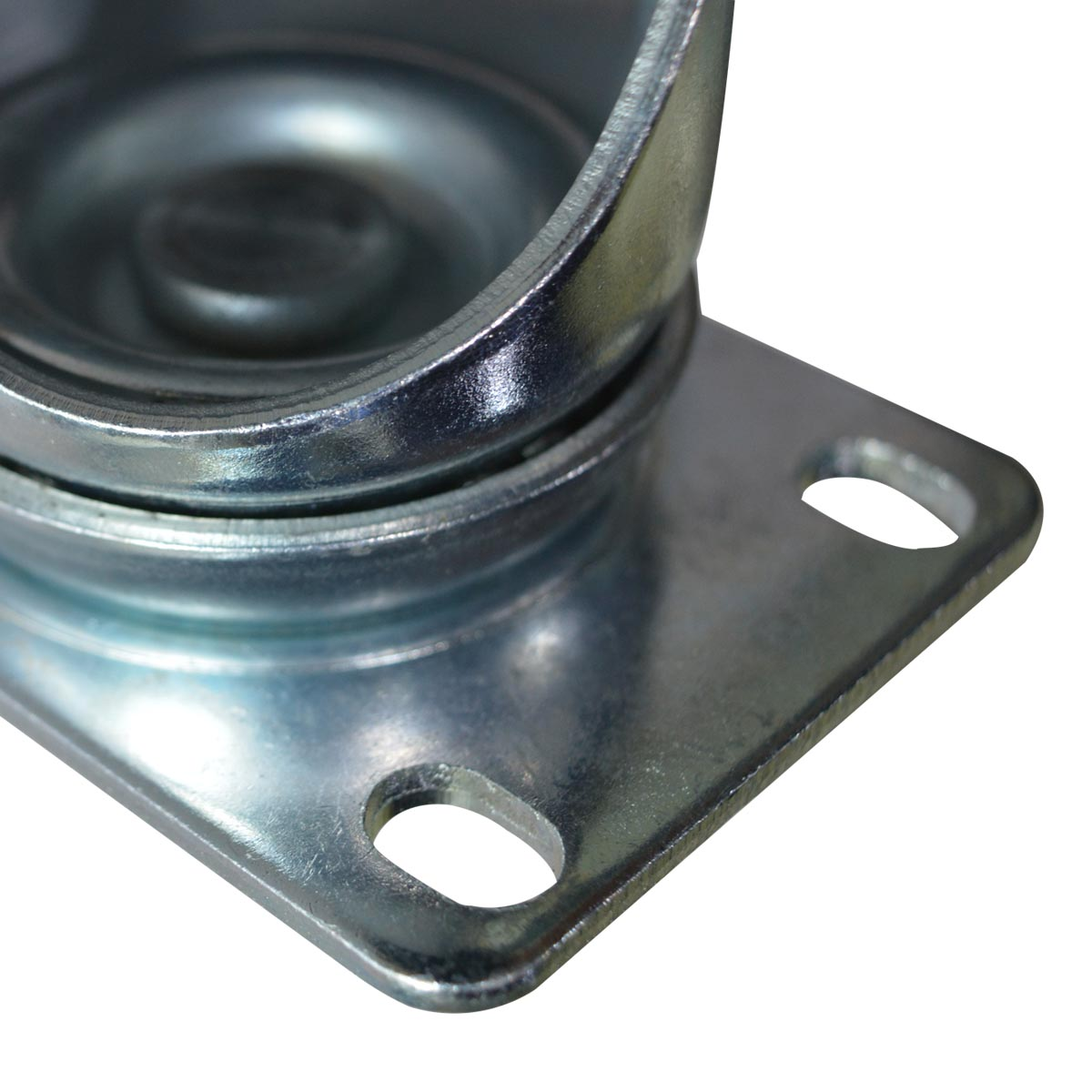Box Truck Caster Replacement Kit for sale